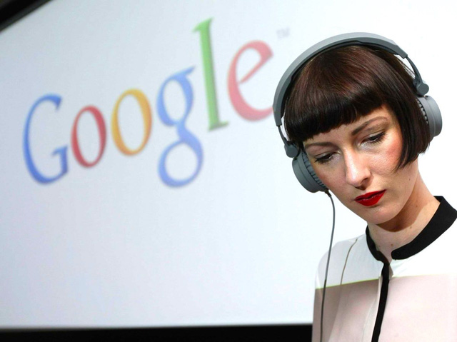 Những quản lý ác mông của nhân viên Google