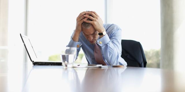 Mất phương hướng, không biết bắt đầu từ đâu là thứ nhiều người gặp phải khi có quá nhiều việc dồn lên đầu.
