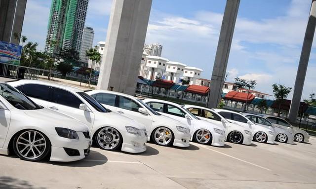 Đưa sản xuất, lắp ráp và nhập khẩu ôtô thành ngành kinh doanh có điều kiện đã được Quốc hội thảo luận.