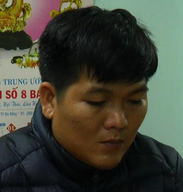 Nguyễn Phước Toàn