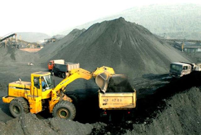Bình quân mỗi năm ngành than được đầu tư 17.934 tỷ đồng.