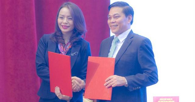 FLC triển khai dự án 5.300 tỷ đồng tại Hải Phòng - Ảnh 2.