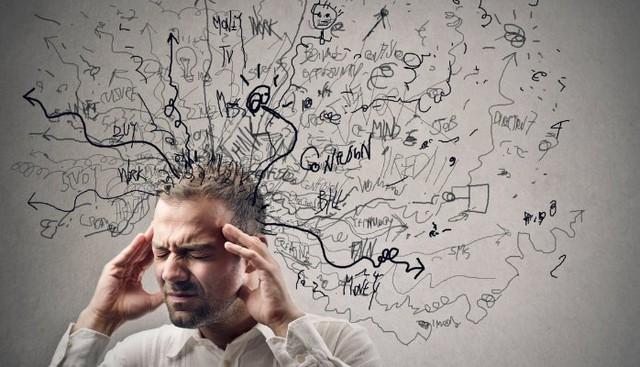 Với những người luôn đối mặt với cười độ làm việc cao, bận rộn vì sự nghiệp thì nắm bắt được cảm xúc chính là cách tốt nhất để giảm bớt căng thẳng.