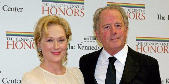 Meryl Streep khẳng định bạn cần phải lên tiếng kể cả với những vấn đề nhỏ nhất.