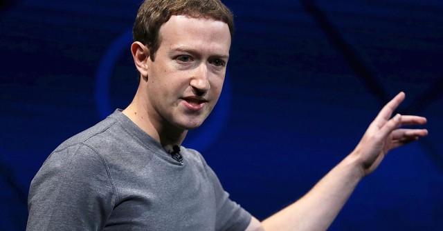 Bí quyết của ông trùm Facebook Mark Zuckerberg để giúp cho nhân viên của mình luôn giữ được sáng tạo chính là khuyến khích họ hãy mạo hiểm.