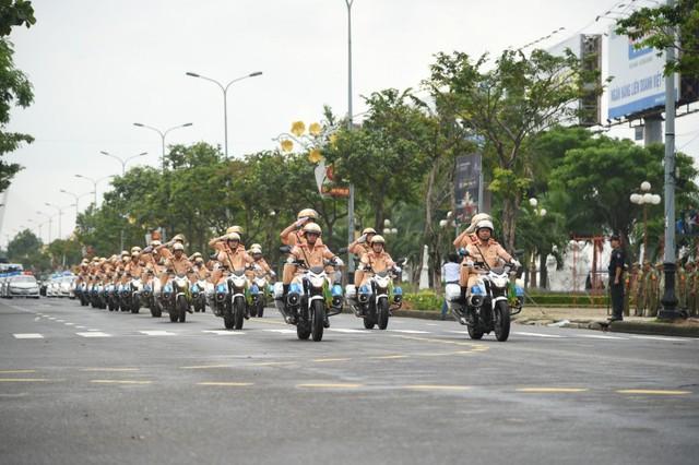 Số phận TPP có thể được quyết định tại Đà Nẵng - Ảnh 2.