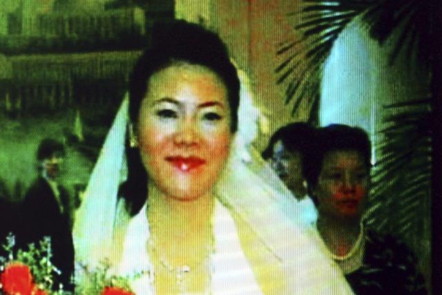 Yang Huiyan sinh năm 1981 tại Trung Quốc. Cô lọt vào danh sách người giàu thông qua việc thừa kế 16,2 tỷ USD từ cha, nhà sáng lập công ty County Garden Yang Guoqiang. Sau khủng hoảng tài chính, tài sản ròng của Huiyan giảm mạnh xuống mức 5,2 tỷ USD. Tuy nhiên, tài sản của Huiyan vẫn chiếm 0,025% GDP toàn cầu.