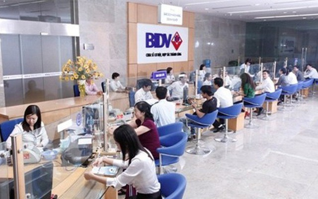 Toàn cảnh kết quả kinh doanh các ngân hàng quý 3/2020 - Ảnh 1.