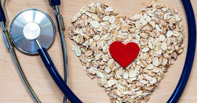 Cholesterol tăng cao được cho là nguyên nhân chủ yếu gây nên các bệnh tim mạch và đột quỵ.