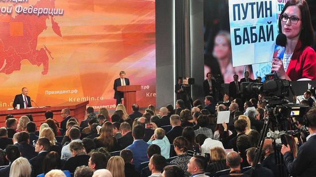 (Ảnh: © Moskva)