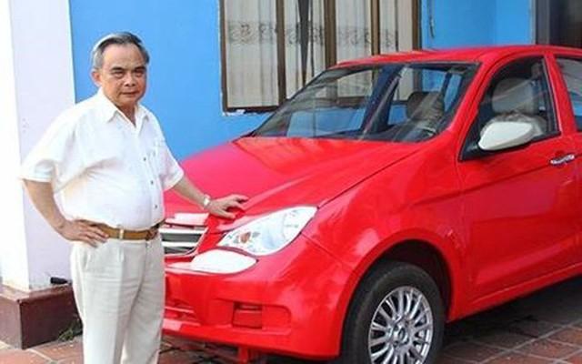 Ô tô nhập tháng 1/2017 từ Indonesia, Ấn Độ tăng mạnh so với cùng kỳ.