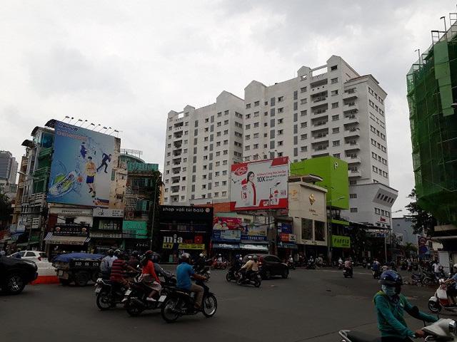 Khúc Cống Quỳnh - Nguyễn Trãi.