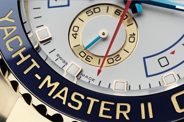 Chuyên môn hoá lao động cùng với một bộ quy tắc và các hướng dẫn là yếu tố chính đưa chất lượng ngành sản xuất đồng hồ Thuỵ Sĩ lên đỉnh cao như hôm nay.