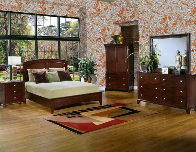 photo 1 1510397119276 - Trang trí nhà đẹp mê ly với loại sơn tường độc lạ
