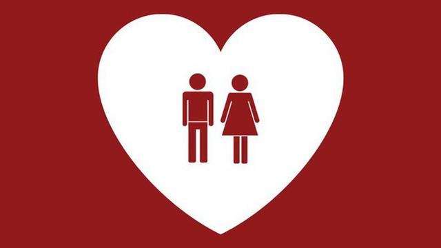 Nam giới có nguy cơ bị nhồi máu cơ tim cao hơn nữ giới.