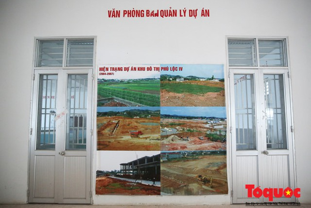 Cận cảnh trung tâm thương mại lớn nhất Lạng Sơn ế khách suốt 9 năm - Ảnh 13.
