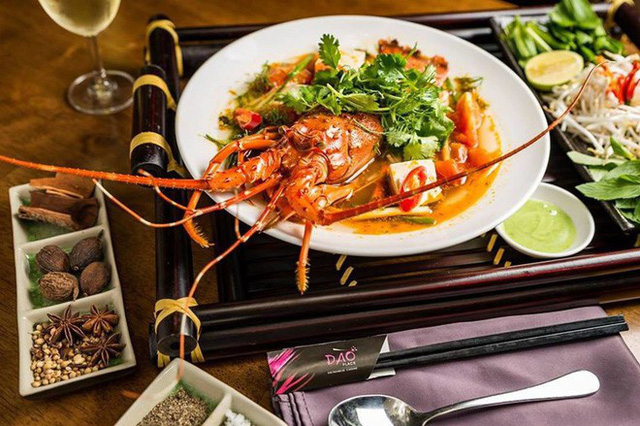 vietnam_foodies