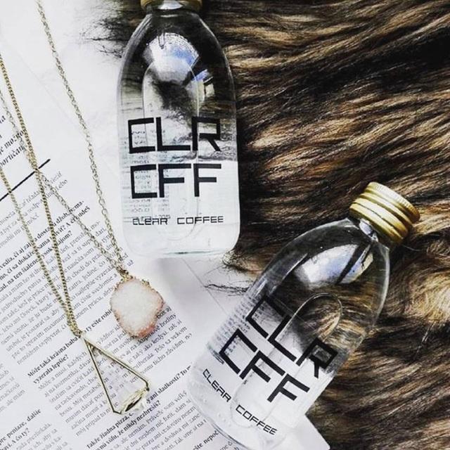Giá CLR CFF cũng chỉ bằng 1 cốc cà phê Starbucks, tại sao lại không thử?
