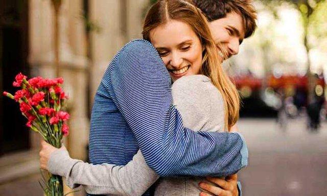 """Khi vượt qua được cửa ải thứ 4, bạn sẽ mỉm cười mà rằng """"người ấy chắc chắn là dành cho mình"""""""