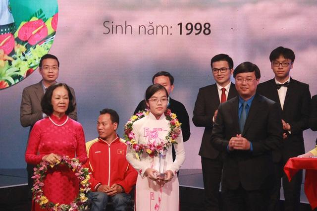 MIT là giấc mơ của Thảo và cũng là đích đến của nhiều bạn trẻ Việt có mong muốn bước ra thế giới.