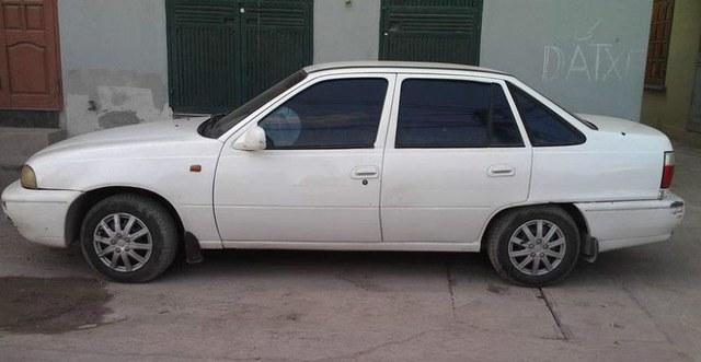 Động cơ xe quá cũ cũng sẽ tạo ra nhiều trục trặc , và ảnh hưởng đến độ an toàn của xe.