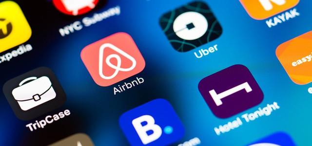Cần hỗ trợ các startup để vươn ra thị trường quốc tế.