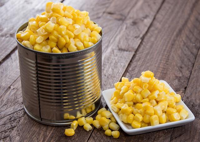Chăm ăn những thực phẩm này từ trẻ sẽ giúp phòng ngừa mắc bệnh ung thư đại tràng tối đa - Ảnh 2.