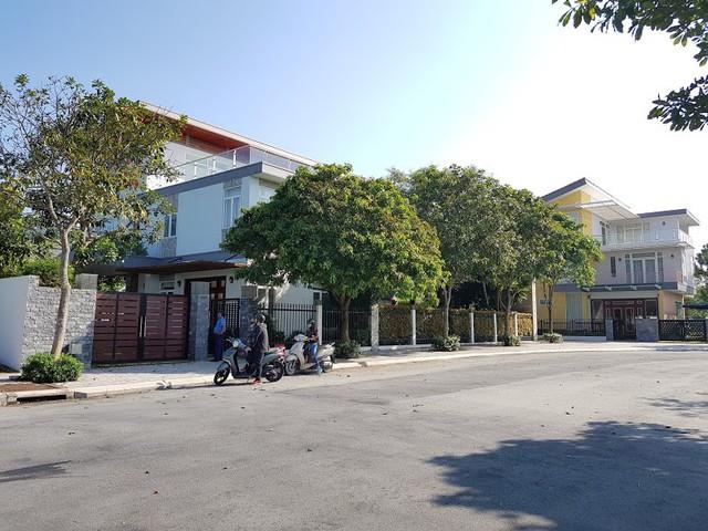 Dấu hiệu hồi sinh của các dự án tỷ USD ở Nhơn Trạch - Ảnh 5.