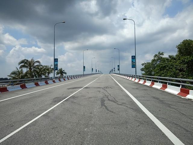 Dấu hiệu hồi sinh của các dự án tỷ USD ở Nhơn Trạch - Ảnh 8.