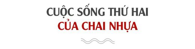 """Câu chuyện thú vị về """"cuộc sống thứ hai"""" của chai Coca-Cola ở Việt Nam - Ảnh 2."""