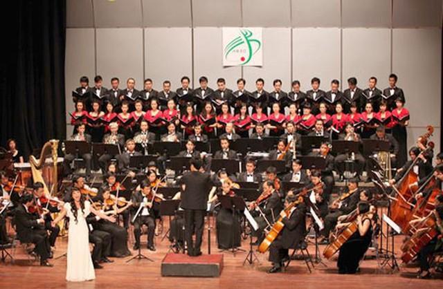 Bí thư TPHCM nói về việc xây nhà hát ở Thủ Thiêm - Ảnh 3.