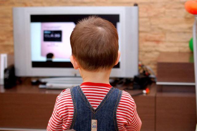 Trẻ con có 4 biểu hiện này chứng tỏ thông minh hơn người, rất có thể con bạn có đủ hết đấy! - Ảnh 3.