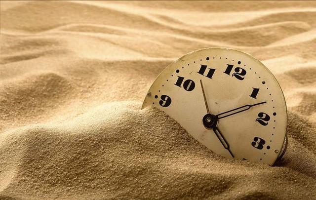10 sự thật phũ phàng nhưng sẽ thay đổi cuộc đời của bạn: Biết sớm để rút ngắn con đường tới thành công và sống an vui - Ảnh 3.