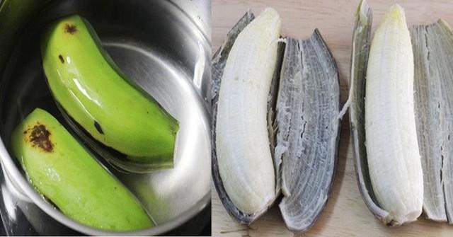 Vì sao ăn chuối chưa chín kỹ lại gây hại sức khỏe: Ăn chuối chín cỡ nào là tốt nhất? - Ảnh 3.