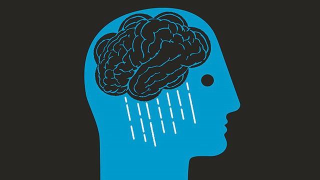 Cứ 3 doanh nhân thì có 1 người bị trầm cảm: Trở nên siêu giàu hay gục ngã vì trầm cảm, chìa khóa nằm trong tay bạn - Ảnh 3.