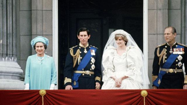 Cuộc hôn nhân đẹp như cổ tích của Nữ hoàng Anh Elizabeth và Hoàng tế Philip - Ảnh 11.