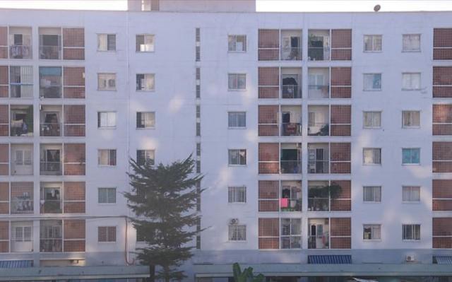 Gần 500 căn nhà xã hội Đà Nẵng sử dụng, sang nhượng trái quy định