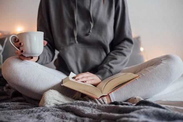 Thói quen ngủ sai lầm của nhiều người đang âm thầm tàn phá sức khỏe, không sửa ngay đừng hỏi vì sao luôn cảm thấy mệt mỏi - Ảnh 5.