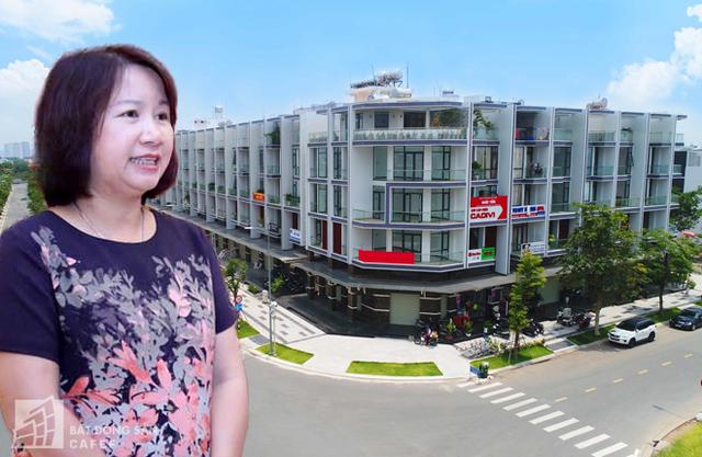 Chuyên gia địa ốc bắt mạch diễn biến thị trường bất động sản năm Kỷ Hợi 2019 - Ảnh 6.