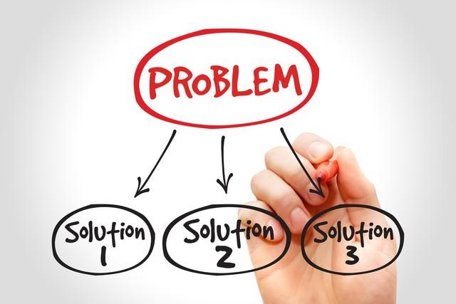 """Giải quyết nhanh gọn mọi vấn đề """"từ gốc rễ"""" chỉ với công thức 3 bước đơn giản nhưng sáng suốt của tỷ phú Jeff Bezos - Ảnh 2."""