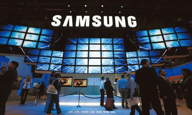 Samsung đứng thứ 6 trong danh sách những thương hiệu tốt nhất toàn cầu - Ảnh 1.