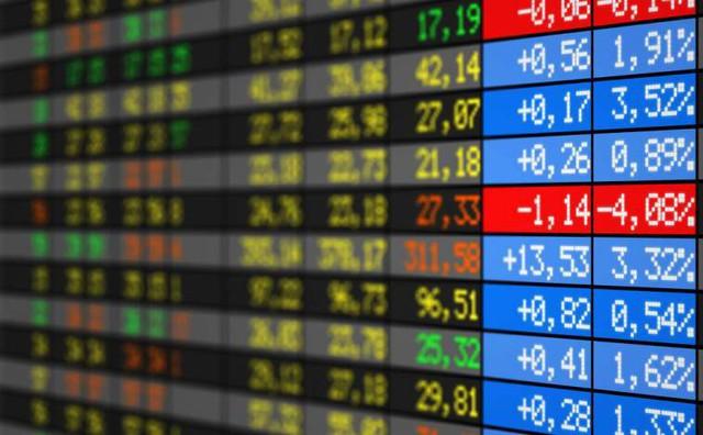 1 năm có thể là dao động thời gian quá ngắn có TTCK Việt Nam để FTSE nâng hạng - Ảnh 2.