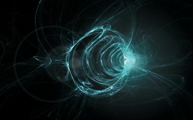 Chuyên gia lý giải dự đoán cuối cùng của Stephen Hawking: Liệu du hành thời gian có thể thành hiện thực? - Ảnh 4.