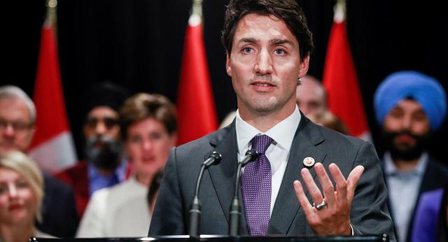 Canada xác nhận đoạn băng ghi âm quá trình sát hại nhà báo Khashoggi là có thật - Ảnh 1.