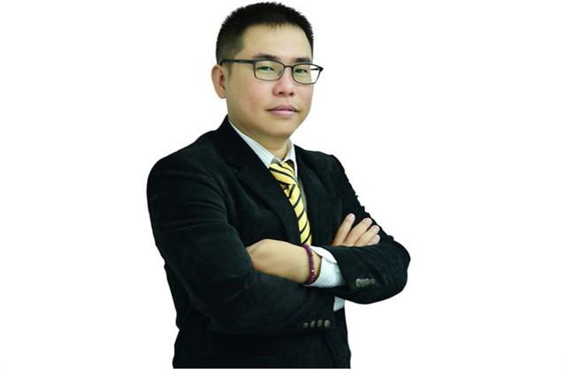 VN-Index sẽ ra sao và thời cơ nào cho nhà đầu tư cuối năm? - Ảnh 3.