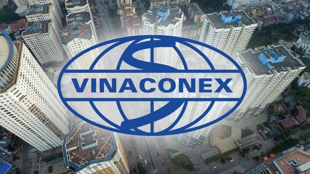 3,2 triệu m2 đất của Vinaconex hấp dẫn các 'ông lớn' bất động sản - Ảnh 1.