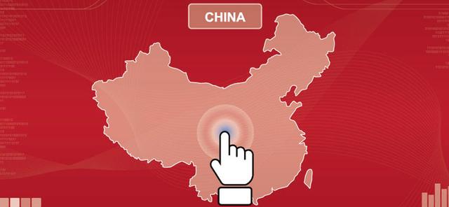 Cuộc đua kinh tế số châu Á: Trung Quốc và Ấn Độ dẫn đầu, bất ngờ có thể đến từ Việt Nam - Ảnh 1.