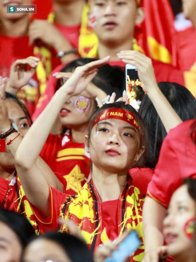 Thắng Malaysia, Việt Nam lập luôn kỷ lục ở AFF Cup 2018 - Ảnh 2.