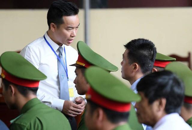 Vụ đánh bạc liên quan ông Phan Văn Vĩnh: Phan Sào Nam bán 3 căn nhà trị giá 240 tỷ để khắc phục hậu quả - Ảnh 3.