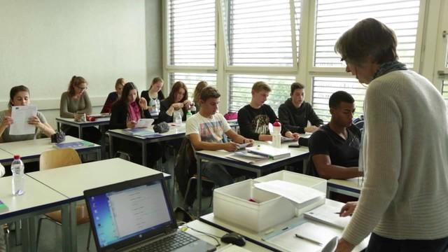 Nghịch lý tại Phần Lan: Điểm đến trong mơ của bao sinh viên quốc tế nhưng lại bị chính thế hệ trẻ nước này rời bỏ - Ảnh 3.